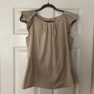 Banana Republic Women's Top